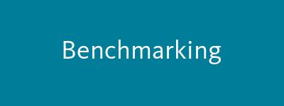 Schaltfläche_Benchmarking