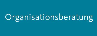 Schaltfläche_Organisationsberatung