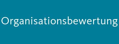 Schaltfläche_Organisationsbewertung