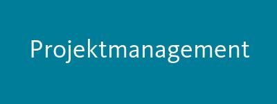Schaltfläche_Projektmanagement