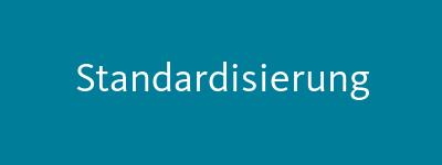 Schaltfläche_Standardisierung